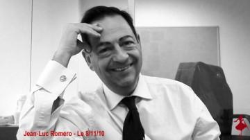 Jean-Luc-Romero-600-blog-planche-com