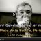Vidéo Gamelon