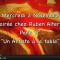 Vidéo Soirée Ruben 467