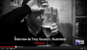 Video-Tony-Gouarch-rennes-planche-com-467