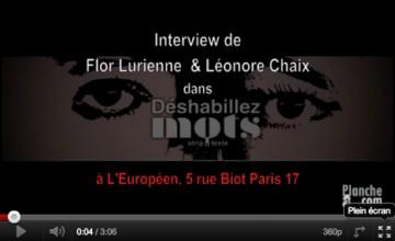 video-deshabillez-mots-planche-com-467