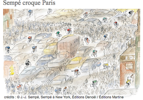 Sempe-paris-467-Planche-com