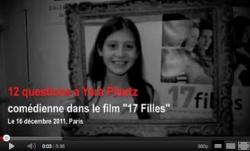 Video2-Yaa-Pilartz-17fillles-lesvoixdejeanne-467-planche-com