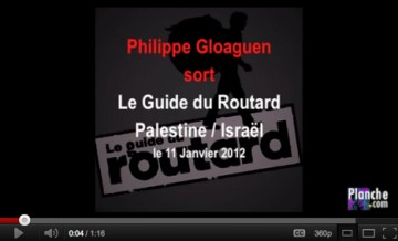 Video-routard-palestine-israel-467-planche-com