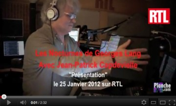 467-Video-Nocturnes-georgs-lang-capdevielle-blog-planche-com