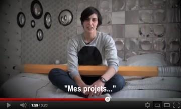 Video-Carine-hotel-crayon-467-blog-planche-com