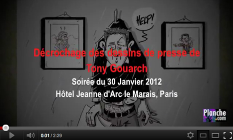 Video-decrochage-Tony-467-hoteljeannedarc-planche-com