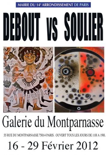 affiche-expo-Debout-VS-Soulier-467-blog-Planche-com