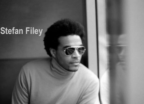 Stefan-Filey-nouveau-casino-blog-planche-com