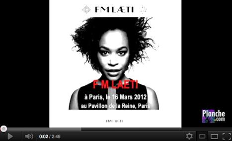 Video-FMlaeti-467-blog-planche-com