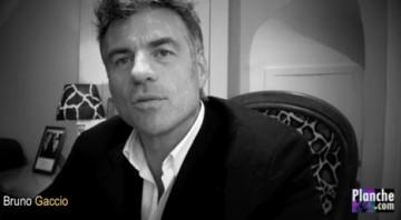 Video1-brunogaccio-467-blog-planche-com