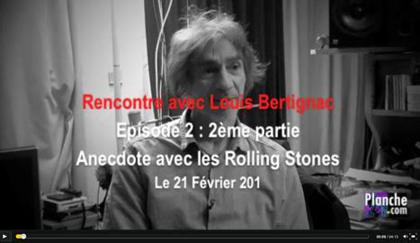 Video2-bertignac-rollingstones-467-blog-planche-com