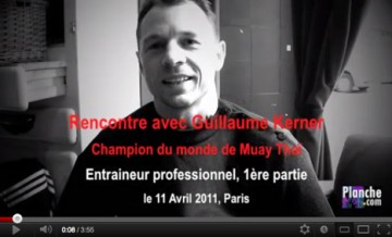 Video-guillaume-Kerner-blog-planche-com
