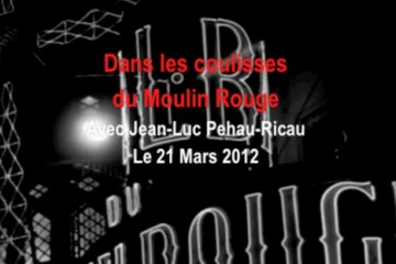 Video-moulin-rouge-467-blog-planche