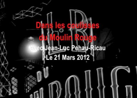 Video-moulin-rouge-467-blog-planche