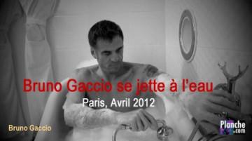 1Video-Gaccio-baignoire-hotelseven-blog-planche-com