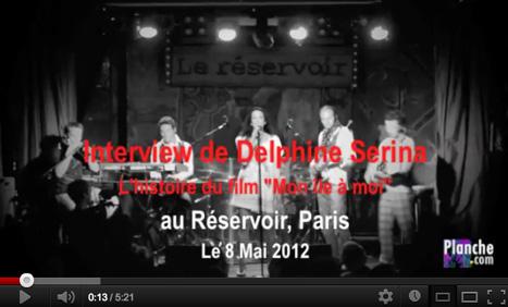 Video-delphine-serina-blog-planche-com