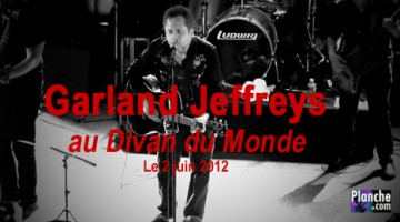 GarlandJeffrey-467-blog-planche-com