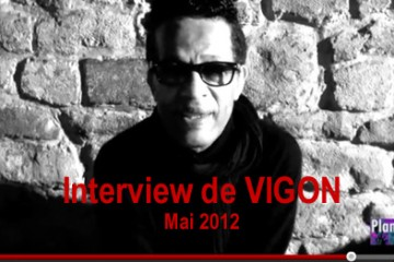 Video-Vigon-interview-467-blog-Planche-com