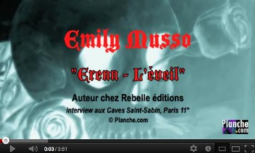 Video-emily-musso-467-blog-planche-com