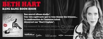 740-Beth-Hart-album-studio-bang-bang-boum-boum-la-parizienne