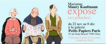 740-mariane-maury-kaufman-expo-la-parizienne