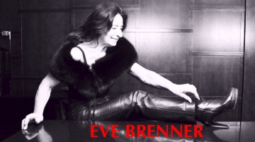740-evebrenner-interview-la-parizienne-com