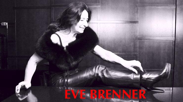 740-evebrenner-interview-la-parizienne-com