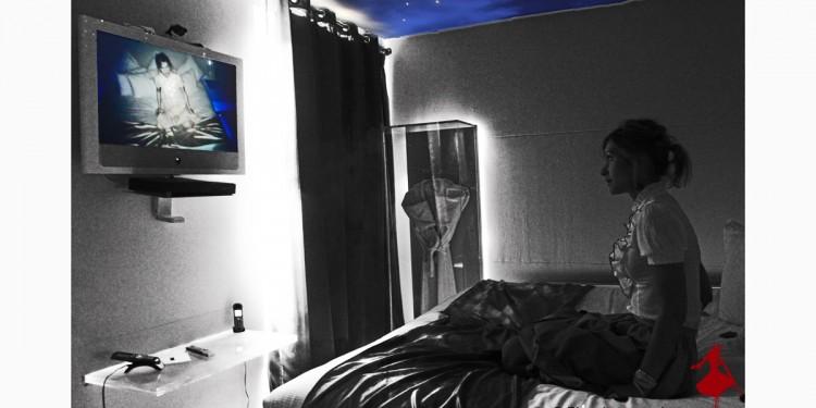 giedre-infrarouge-1200-sign-blog-planche-com