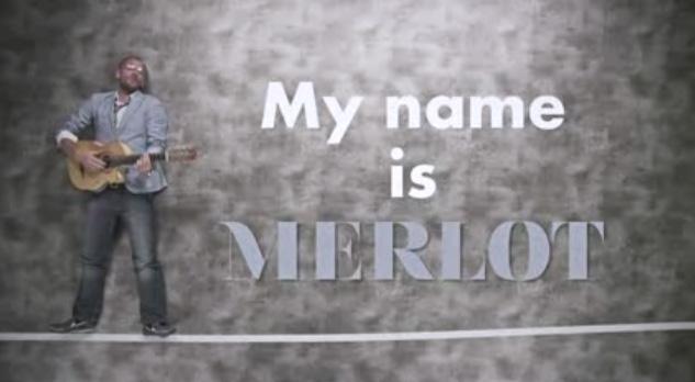 Merlot-clip-Hello-BusinessClasse-Planche-com