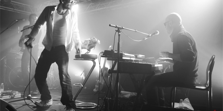 Merlot-concert-coq