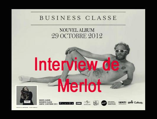 Merlot-interview-planche-com