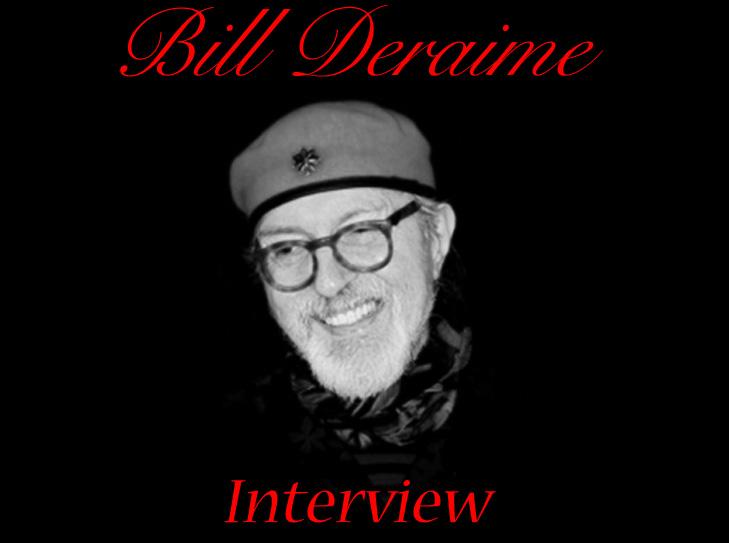 bill-deraime