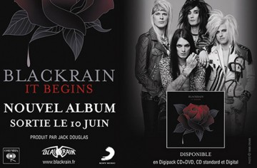 740-Blackrain-Nouvel-Album-La-PariZienne