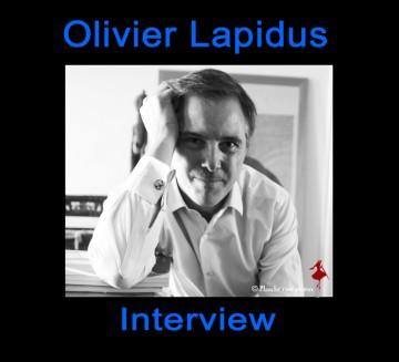 740-olivier-lapidus-portrait-la-parizienne-com