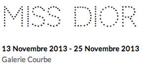 6-Miss-Dior-Grand-Palais-La-Parizienne-com