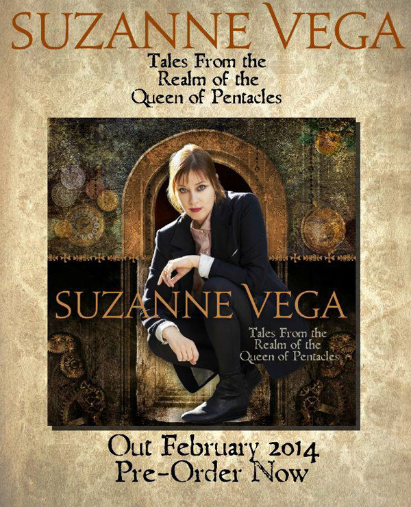 600-Suzanne-Vega-album