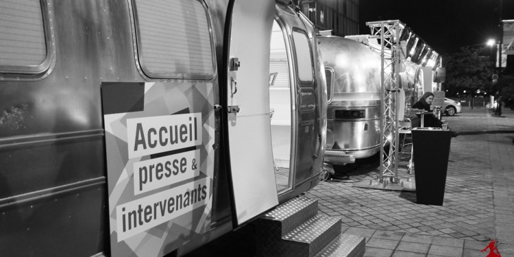 AccueilPresse-Bisdenantes-laparizienne-com