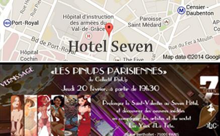 Plan-Seven-Hotel-la-parizienne-com