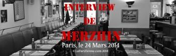 600-Merzhin-coffee-parisien-la-parizienne