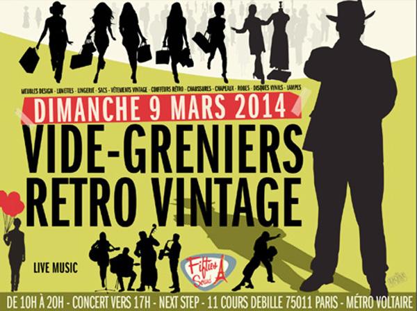 600-Salon-vintage-dimanche-9mars-laparizienne