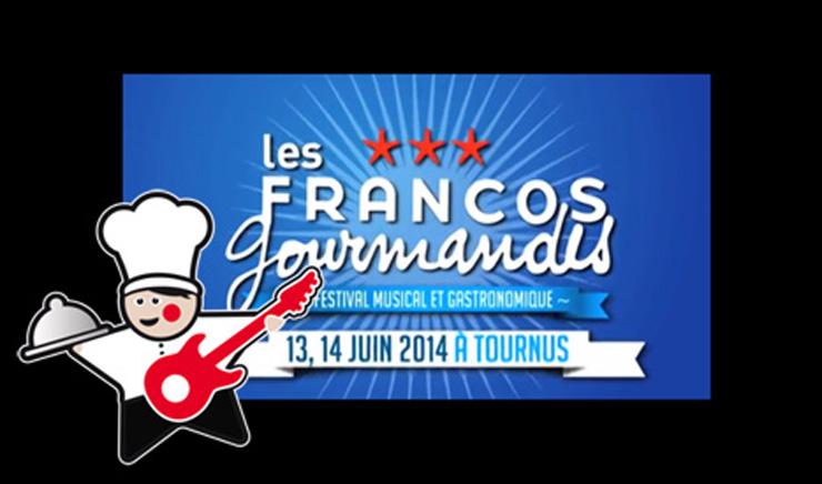 740-francos-gourmandes-Juin2014-chef-la-parizienne