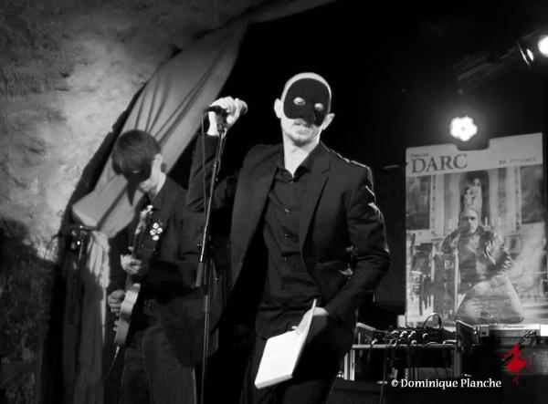600-Taxidermists-Daniel-Darc-Jane-Club-Mai2014-La-PariZienne