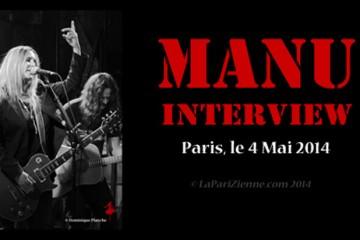 740-Manu-interview-la-parizienne