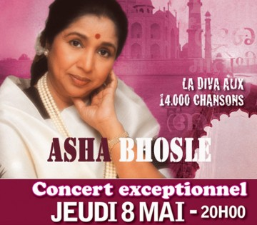 740-asha-bhosle-chatelet-la-parizienne