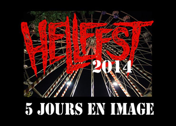 740-Hellfest2014-21Juin14-La-PariZienne