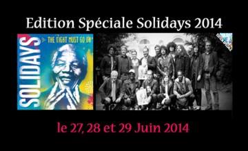 740-Solidays-2014-Conference-de-presse-La-PariZienne