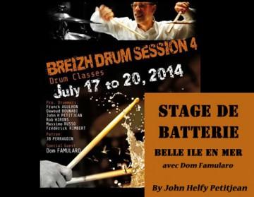 740-Batterie-breizh-drum-session4-la-parizienne