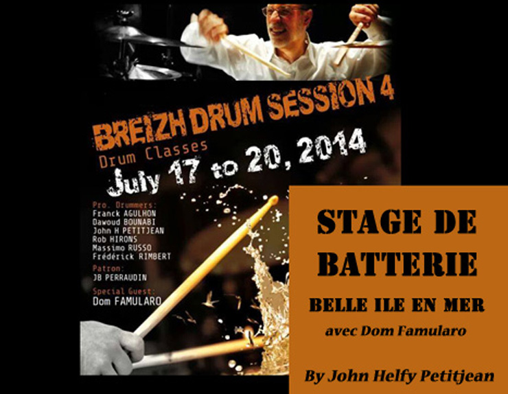 740-Batterie-breizh-drum-session4-la-parizienne