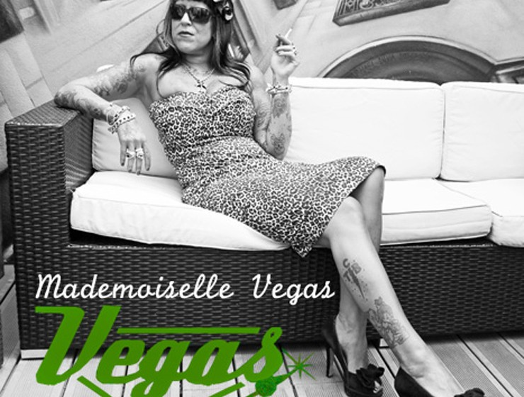 740-mademoiselle-vegas-la-parizienne